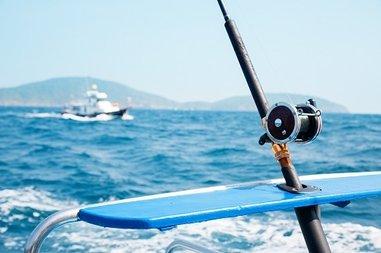 Esperance fishing charters